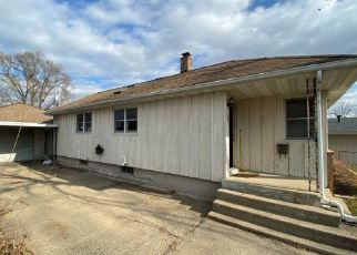 Foreclosure Home in Pekin, IL, 61554,  LAKE ST ID: P1766402