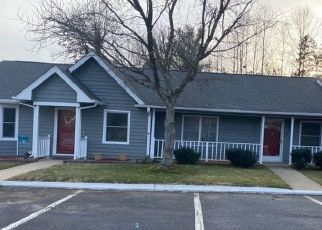 Foreclosed Homes in High Point, NC, 27265, ID: P1766428