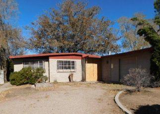 Foreclosure Home in Albuquerque, NM, 87112,  BALDWIN AVE NE ID: P1766447