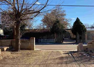 Foreclosed Homes in Santa Fe, NM, 87505, ID: P1766451