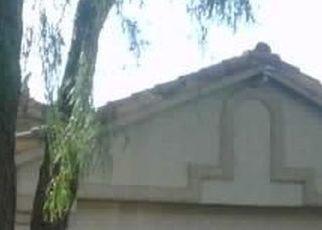 Casa en ejecución hipotecaria in Las Vegas, NV, 89123,  YAMHILL ST ID: P1766496