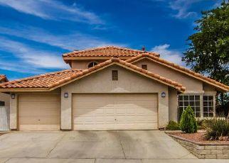 Casa en ejecución hipotecaria in Henderson, NV, 89074,  BRADFORD DR ID: P1766501
