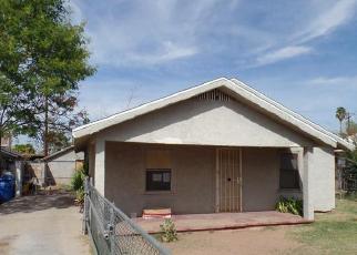 Foreclosure Home in Phoenix, AZ, 85009,  W MELVIN ST ID: P1766517
