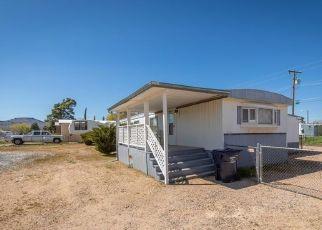 Casa en ejecución hipotecaria in Kingman, AZ, 86409,  E HEARNE AVE ID: P1766536