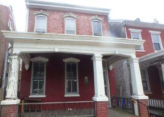 Casa en ejecución hipotecaria in Pottstown, PA, 19464,  CHESTNUT ST ID: P1766778
