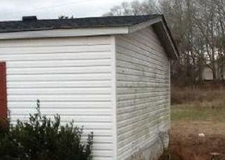 Casa en ejecución hipotecaria in Anderson, SC, 29621,  HIGHWAY 413 ID: P1766999