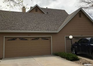 Foreclosure Home in Broomfield, CO, 80021,  ZEPHYR CT ID: P1767129