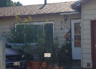 Casa en ejecución hipotecaria in San Mateo Condado, CA ID: P1767193