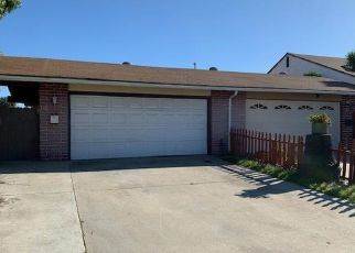 Foreclosure Home in San Marcos, CA, 92069,  CHRISTEN WAY ID: P1767229