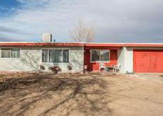 Foreclosure Home in Adelanto, CA, 92301,  CHAMBERLAINE WAY ID: P1767273
