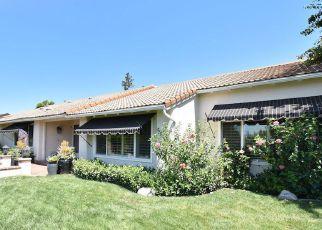 Casa en ejecución hipotecaria in Rancho Cucamonga, CA, 91737,  VALLEY VIEW ST ID: P1767285
