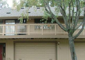 Foreclosure Home in San Jose, CA, 95127,  SPYGLASS HILL RD ID: P1767380