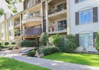 Casa en ejecución hipotecaria in Glendale, CA, 91206,  N KENWOOD ST ID: P1767452