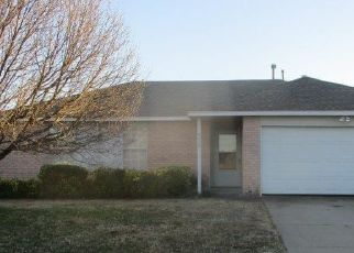 Foreclosure Home in Sperry, OK, 74073,  E 97TH ST N ID: P1767524