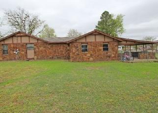 Foreclosure Home in Glenpool, OK, 74033,  E 147TH ST S ID: P1767527