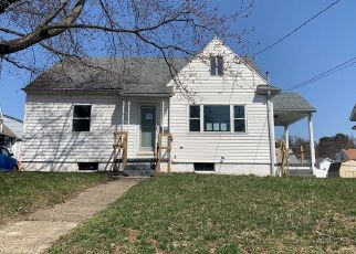 Foreclosed Homes in Parkersburg, WV, 26104, ID: P1767548