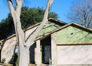 Foreclosure Home in Cypress, TX, 77429,  LOYOLA DR ID: P1767726