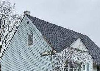 Casa en ejecución hipotecaria in Freeport, NY, 11520,  SAINT MARKS AVE ID: P1767851
