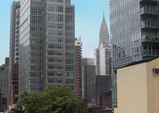 Casa en ejecución hipotecaria in New York, NY, 10022,  E 54TH ST ID: P1767872