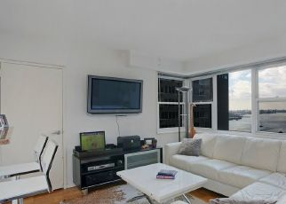Foreclosure Home in New York, NY, 10022,  E 54TH ST ID: P1767873