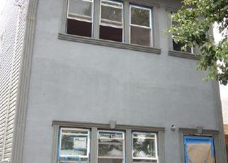 Foreclosure Home in Jamaica, NY, 11434,  BAISLEY BLVD ID: P1767955