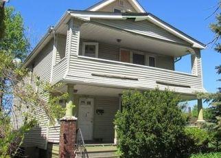 Casa en ejecución hipotecaria in Cleveland, OH, 44110,  GLENSIDE RD ID: P1768052