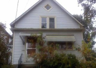 Foreclosure Home in Canton, OH, 44704,  HIGHLAND RD NE ID: P1768249