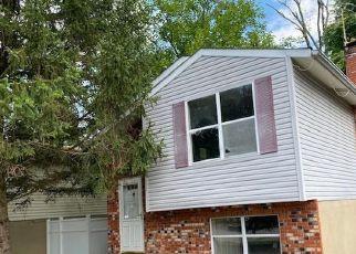 Casa en ejecución hipotecaria in Glen Burnie, MD, 21061,  LINCOLN AVE ID: P1768293