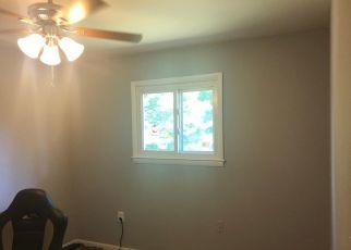Casa en ejecución hipotecaria in Pasadena, MD, 21122,  FORD DR ID: P1768294