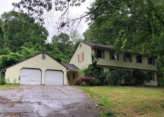 Casa en ejecución hipotecaria in Port Tobacco, MD, 20677,  CHAPEL POINT RD ID: P1768386