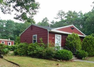 Foreclosure Home in Egg Harbor Township, NJ, 08234,  ENGLISH CREEK AVE ID: P1768477