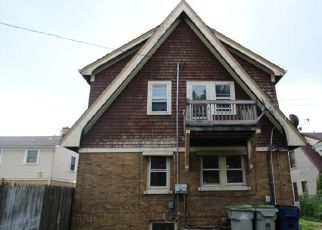 Foreclosure Home in Milwaukee, WI, 53209,  N 24TH PL ID: P1768672