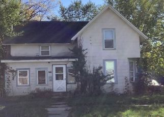 Foreclosure Home in Evansville, WI, 53536,  FRANKLIN ST ID: P1768720