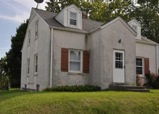 Foreclosure Home in West Bend, WI, 53095,  W PARADISE DR ID: P1768722