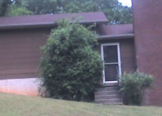 Foreclosure Home in Knoxville, TN, 37914,  HOLMOUTH LN ID: P1768799