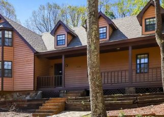 Foreclosure Home in Cordova, TN, 38018,  SHADY FERN CV ID: P1768846