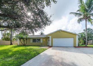 Foreclosure Home in Palm Beach Gardens, FL, 33410,  BUTTERCUP CIR S ID: P1769065