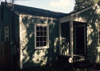 Foreclosure Home in Mobile, AL, 36608,  SHADY OAK DR ID: P1769220