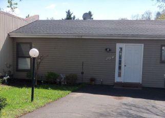 Casa en ejecución hipotecaria in Centreville, VA, 20120,  WYCOFF SQ ID: P1769273