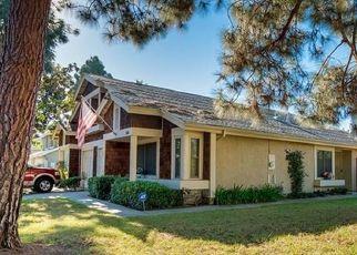 Casa en ejecución hipotecaria in San Diego, CA, 92105,  BRIDGEVIEW DR ID: P1769309