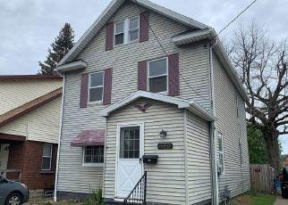Casa en ejecución hipotecaria in Erie, PA, 16504,  E 29TH ST ID: P1769311