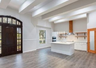 Foreclosure Home in Weslaco, TX, 78596,  SANTA ANNA ST ID: P1769316