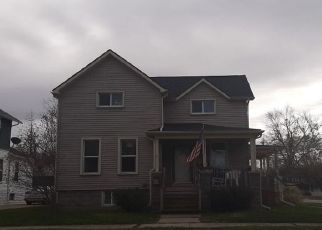 Foreclosure Home in Bay City, MI, 48708,  4TH ST ID: P1769383