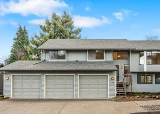 Foreclosed Homes in Gresham, OR, 97080, ID: P1769385
