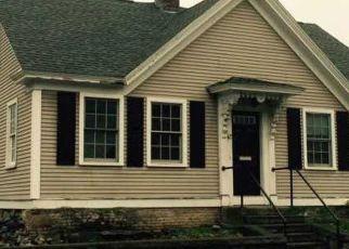 Foreclosure Home in Taunton, MA, 02780,  BERKLEY ST ID: P1769465