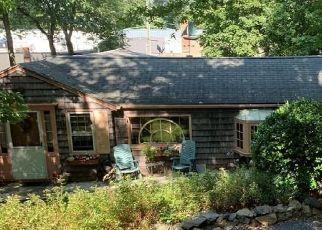 Foreclosure Home in Darien, CT, 06820,  OLD KINGS HWY S ID: P1769516