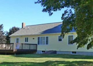 Foreclosure Home in Milford, CT, 06461,  OPAL ST ID: P1769553