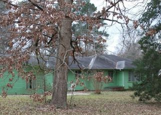 Foreclosed Homes in Shreveport, LA, 71107, ID: P1769590
