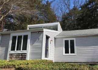 Casa en ejecución hipotecaria in Danbury, CT, 06811,  ACRE DR ID: P1769599