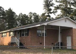 Casa en ejecución hipotecaria in Orangeburg, SC, 29118,  OLA LN ID: P1769691